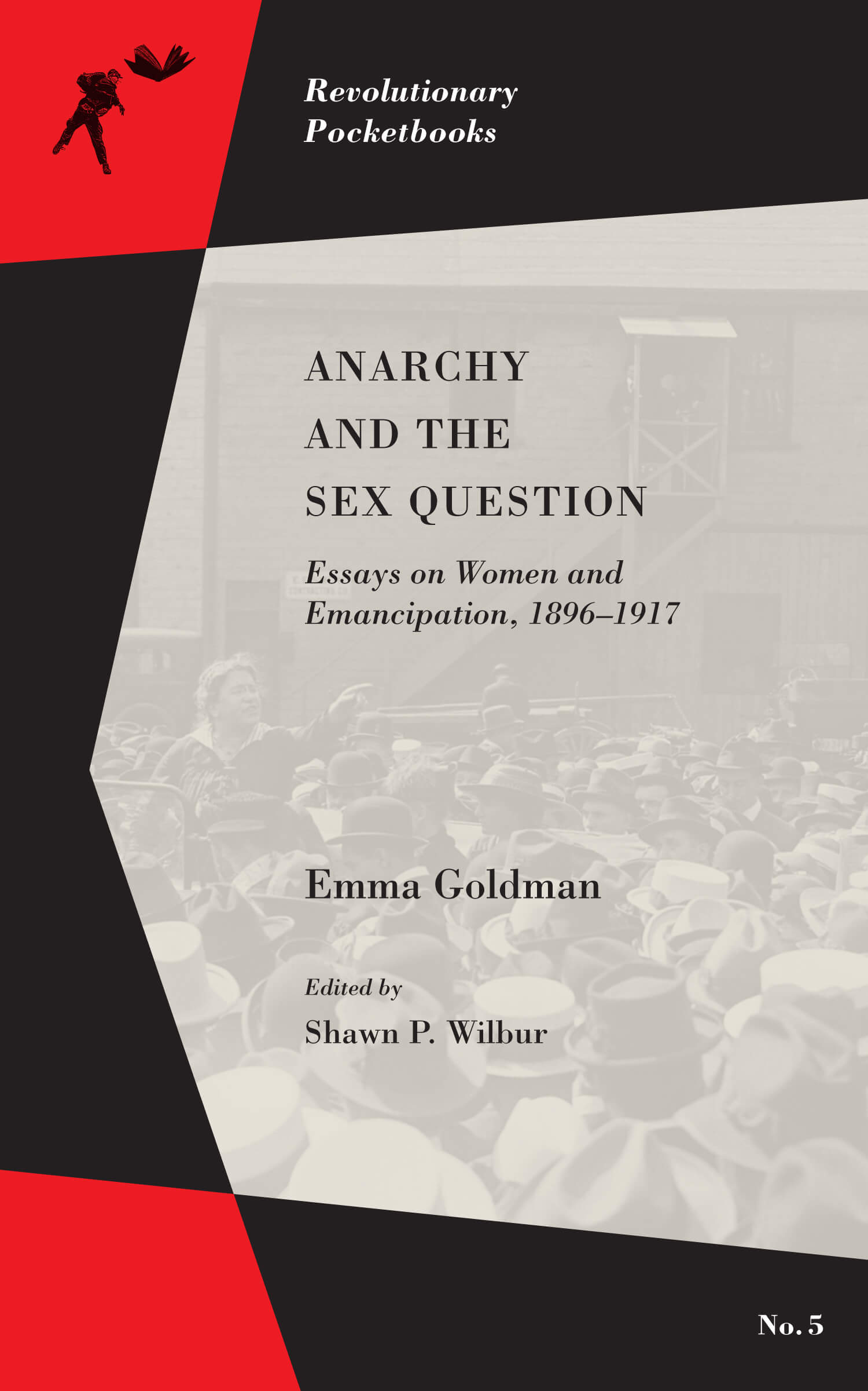 feminism product categories pm press uk anarchy and the sex question