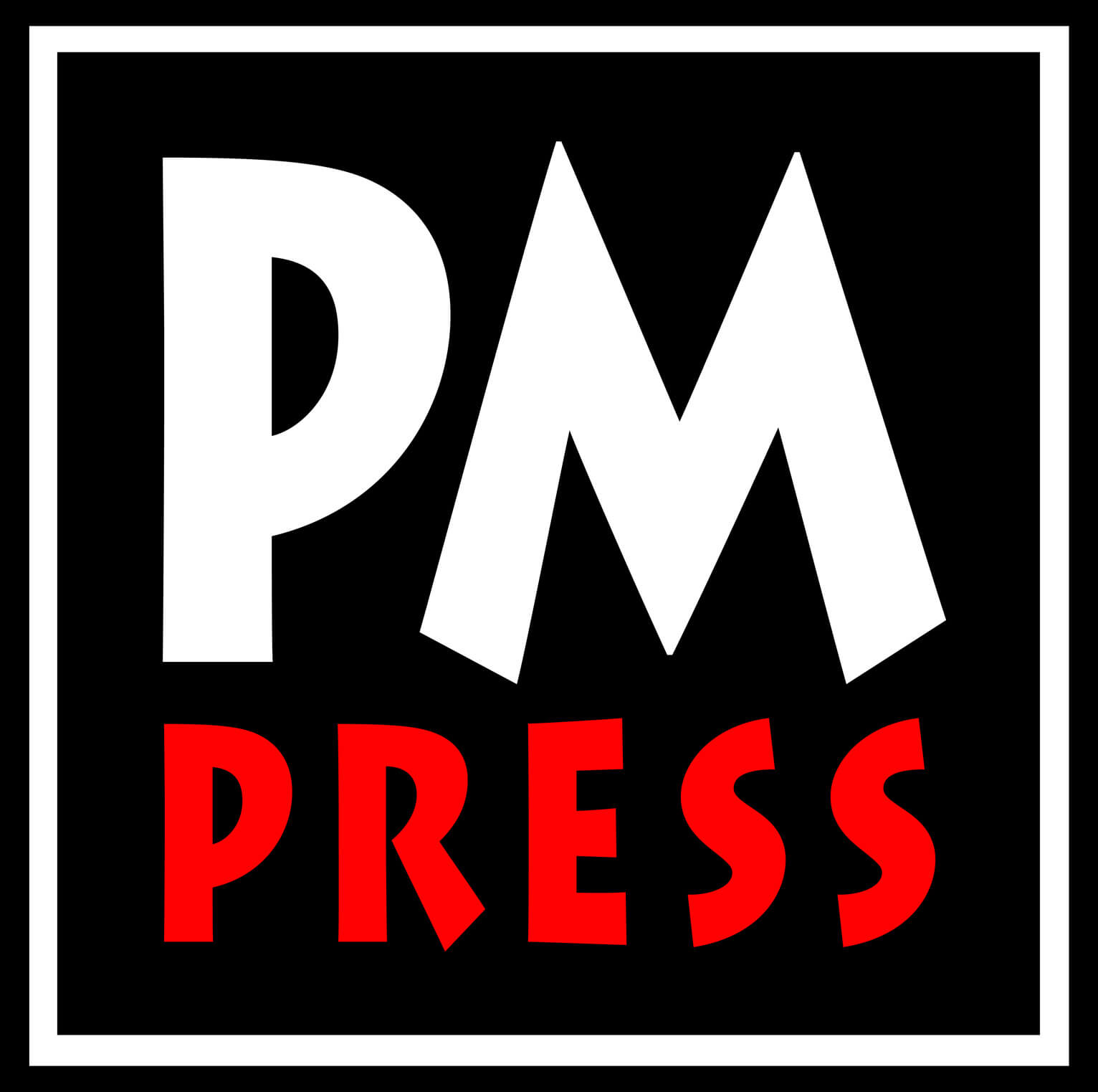 PM Press UK